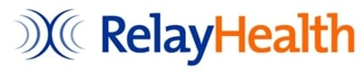 Mckesson Relayhealth Clearinghouse For Greenway