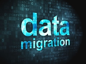 Greenway EHR EMR Data Conversion Migration