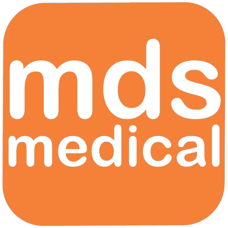 Healthcare I.T. and Medical Billing Services | MDS Medical