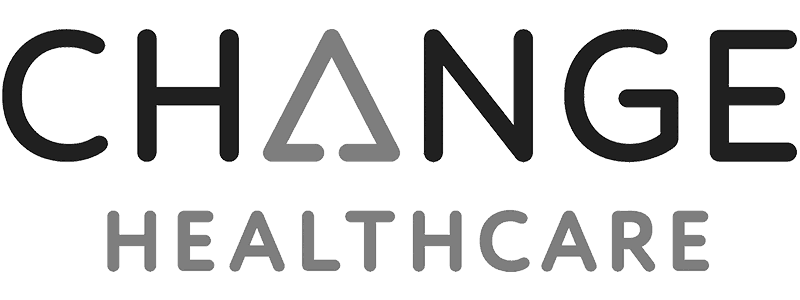 Change Healthcare Clearinghouse Patient Statements
